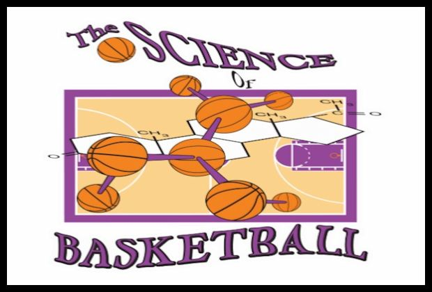 Science of Basketball