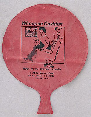 Whoopee Cushion.jpg (32825 bytes)