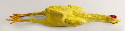 rubber chicken.jpg (8612 bytes)